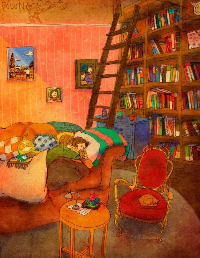 ilustraciones-amor-puuung-3