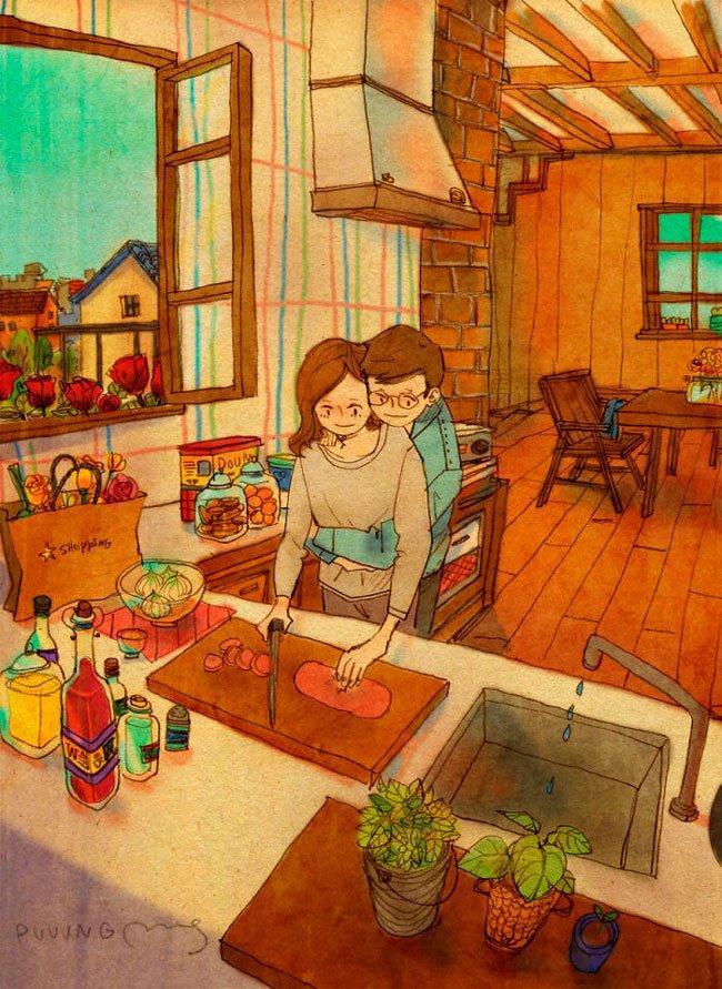 ilustraciones-amor-puuung-5