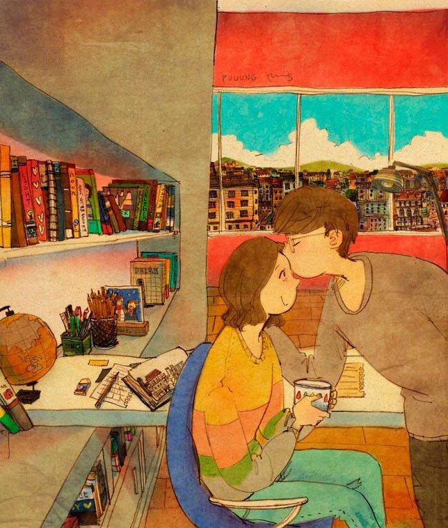 ilustraciones-amor-puuung-6