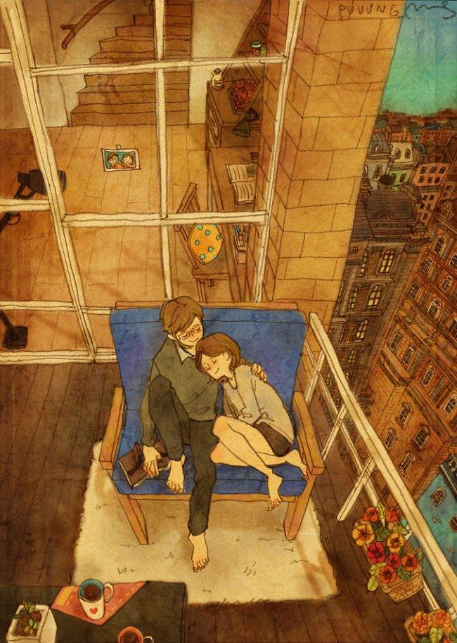 ilustraciones-amor-puuung-7