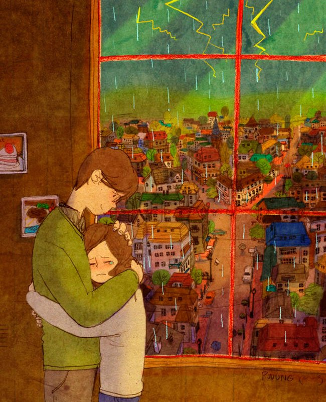 ilustraciones-amor-puuung-8