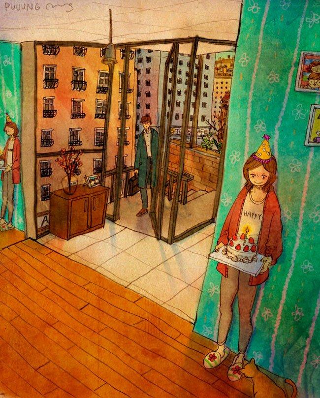 ilustraciones-amor-puuung-9