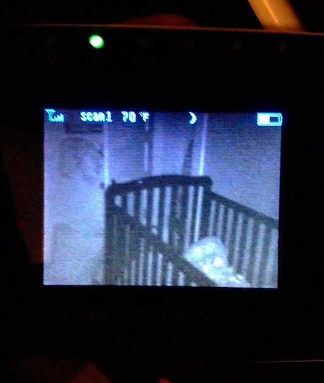 monitores-para-bebes-miedo-11