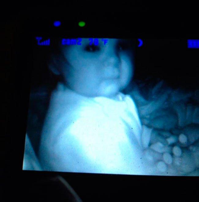 monitores-para-bebes-miedo-13