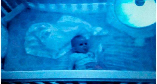 monitores-para-bebes-miedo-3
