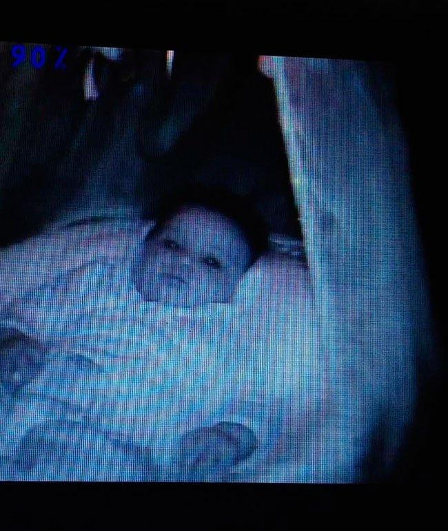 monitores-para-bebes-miedo-4