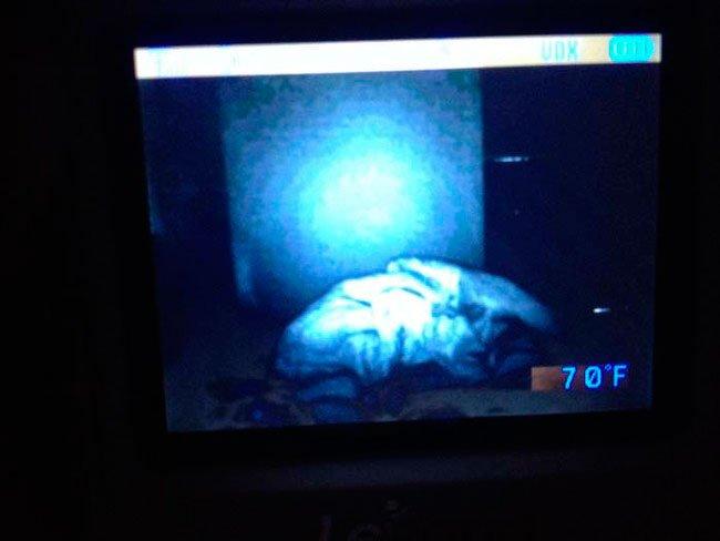 monitores-para-bebes-miedo-5
