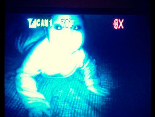 monitores-para-bebes-miedo-6