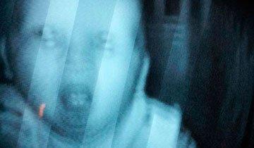 13 veces en que los monitores para bebés capturaron algo innecesariamente aterrador.