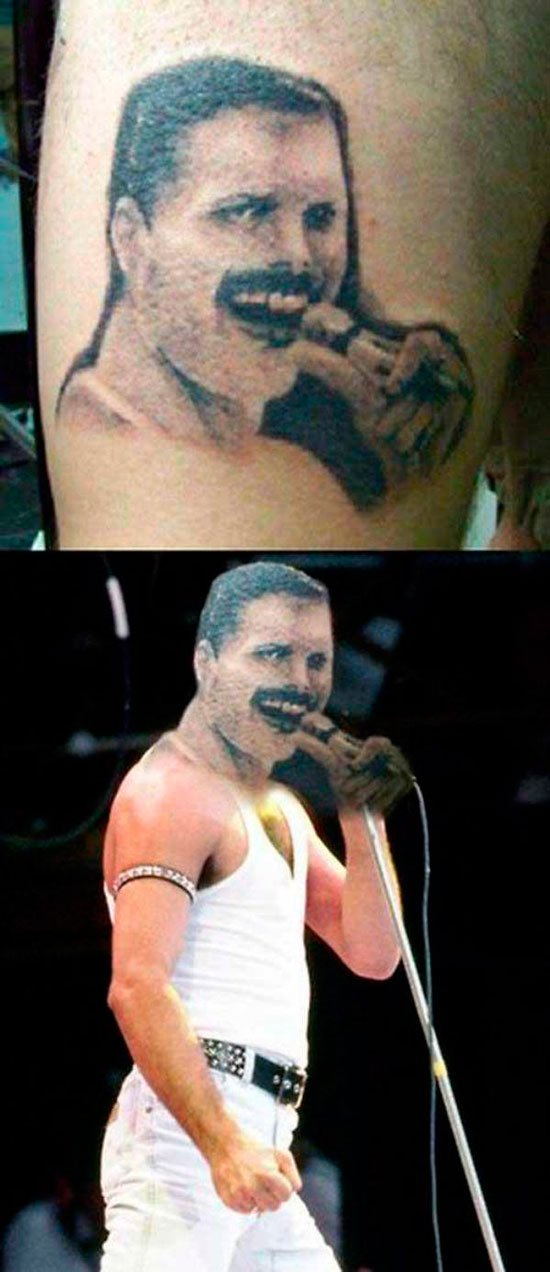 tatuajes-horribles-en-fotos-10