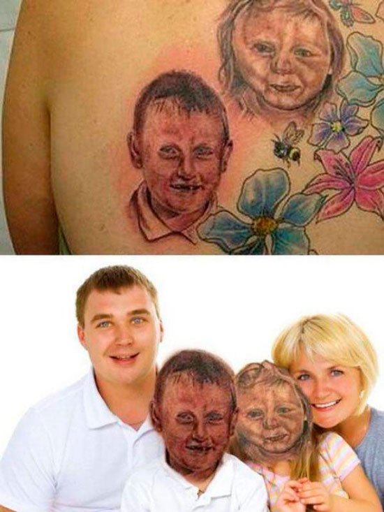 tatuajes-horribles-en-fotos-11