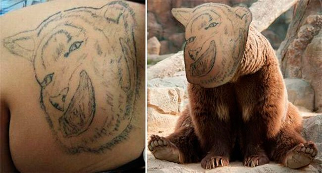 tatuajes-horribles-en-fotos-12