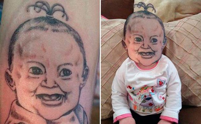 tatuajes-horribles-en-fotos-2