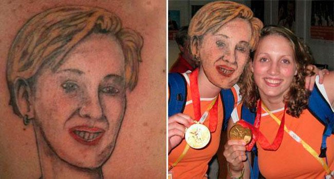 tatuajes-horribles-en-fotos-6