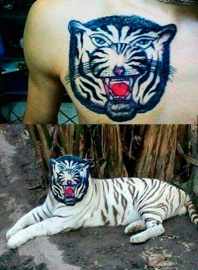 tatuajes-horribles-en-fotos-7