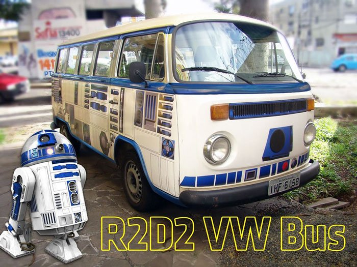 vw-camper-r2-d2-star-wars-8