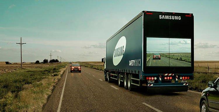 camion-seguridad-samsung-1