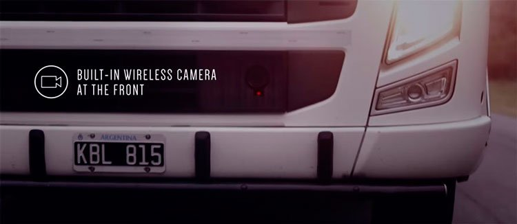camion-seguridad-samsung-3