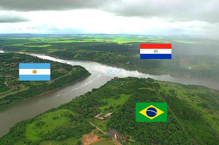 fronteras-internacionales-mundo-11