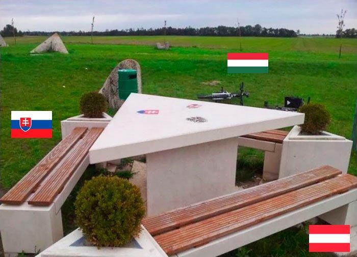 fronteras-internacionales-mundo-2