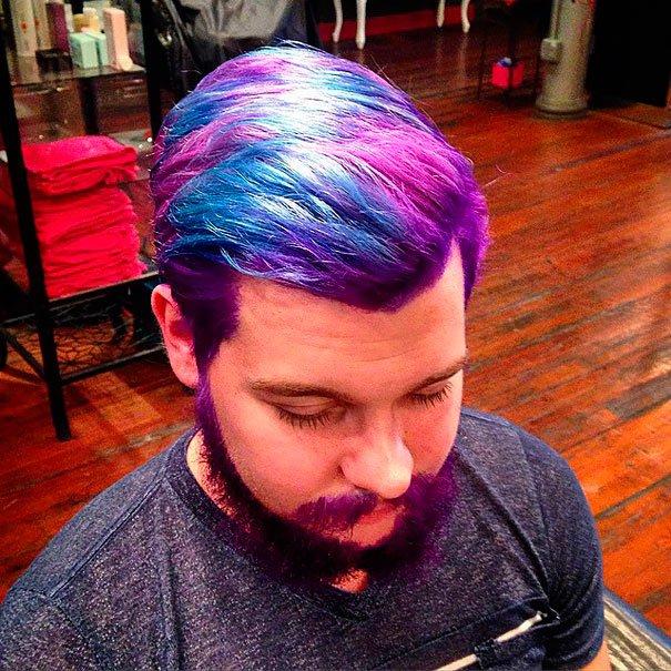 merman-pelo-hombres-colores-7
