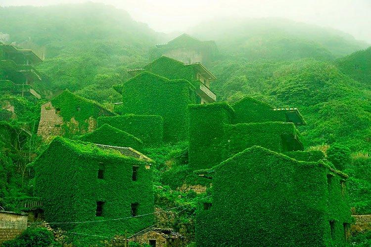 pueblo-abandonado-shengsi-1