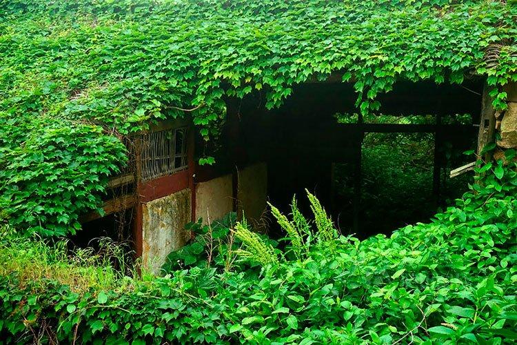 pueblo-abandonado-shengsi-5