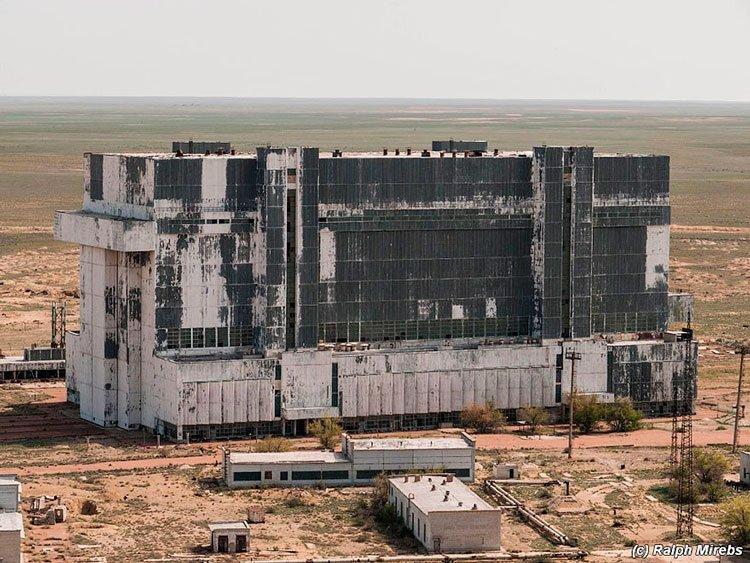 restos-programa-espacial-sovietico-1