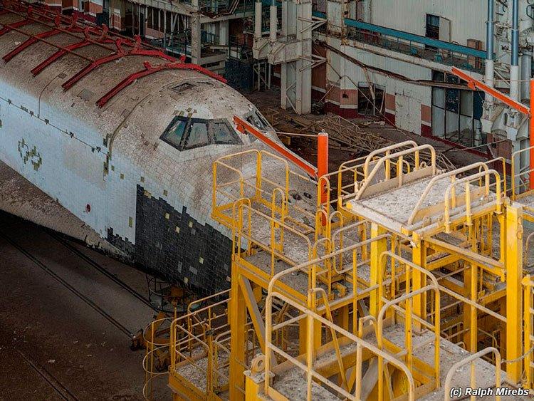 restos-programa-espacial-sovietico-10