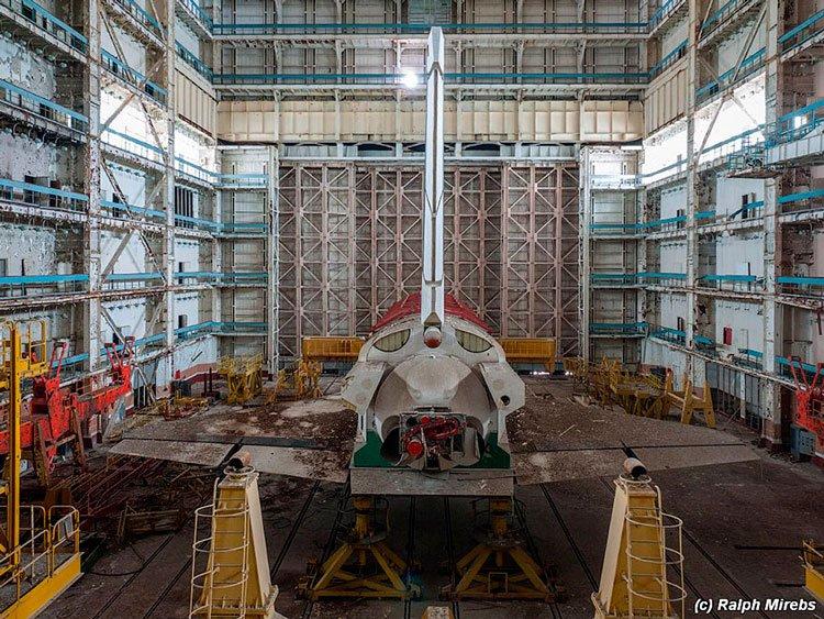 restos-programa-espacial-sovietico-11