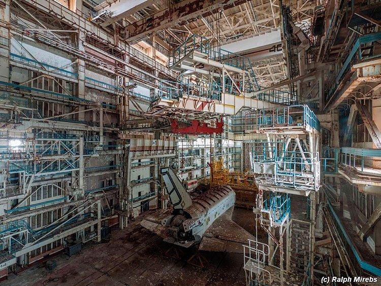 restos-programa-espacial-sovietico-12