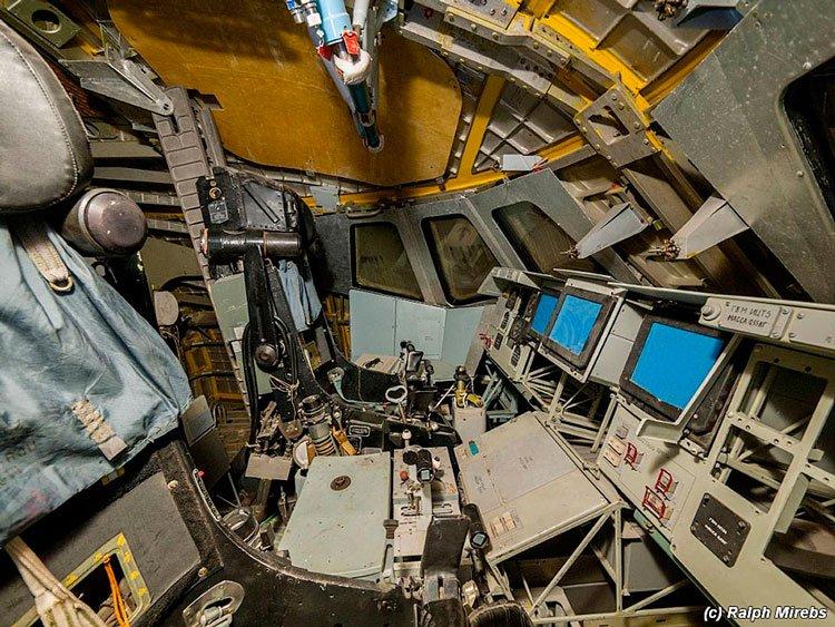 restos-programa-espacial-sovietico-13