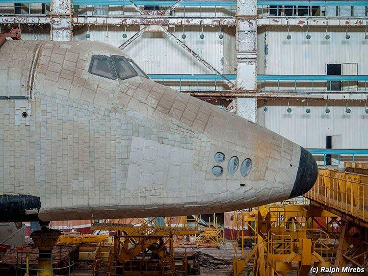 restos-programa-espacial-sovietico-14