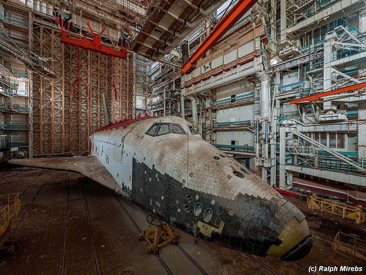 restos-programa-espacial-sovietico-16