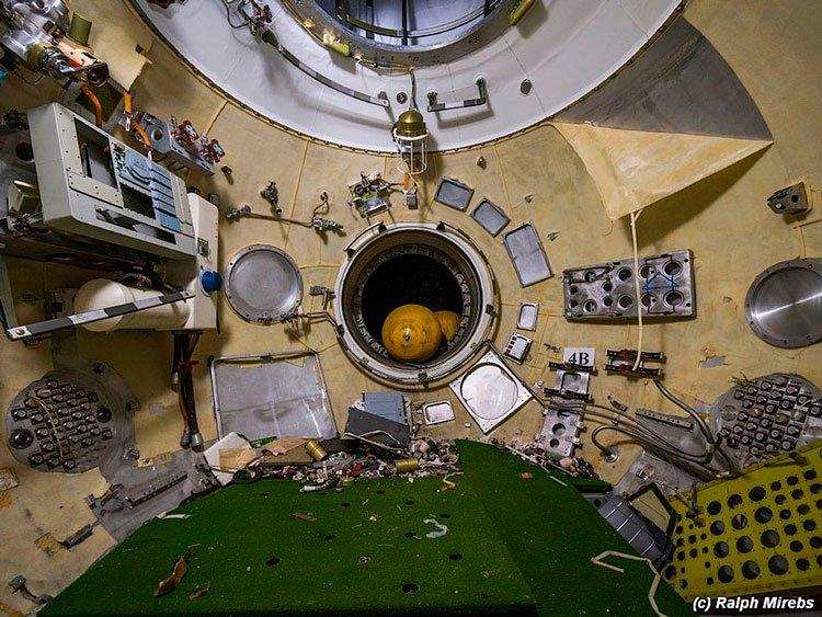 restos-programa-espacial-sovietico-17