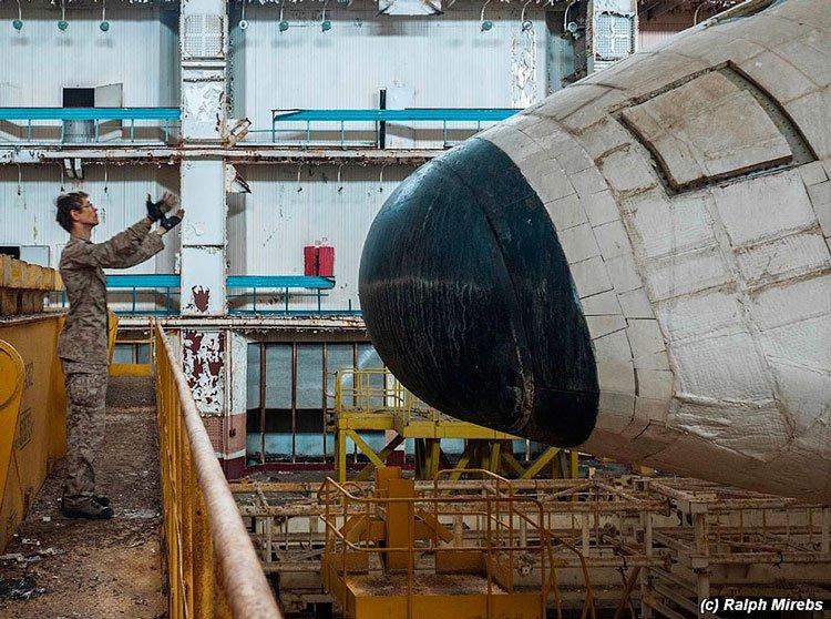 restos-programa-espacial-sovietico-18