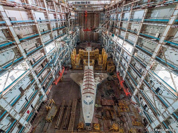 restos-programa-espacial-sovietico-2