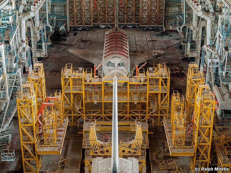 restos-programa-espacial-sovietico-3