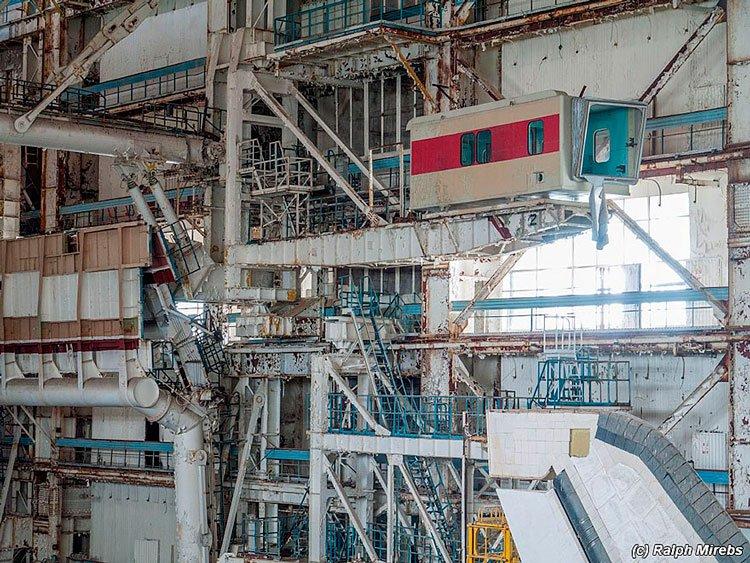 restos-programa-espacial-sovietico-4