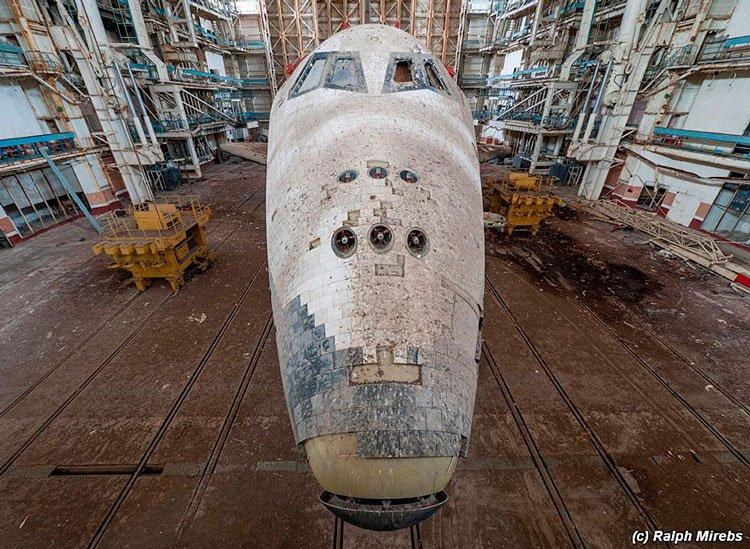 restos-programa-espacial-sovietico-5