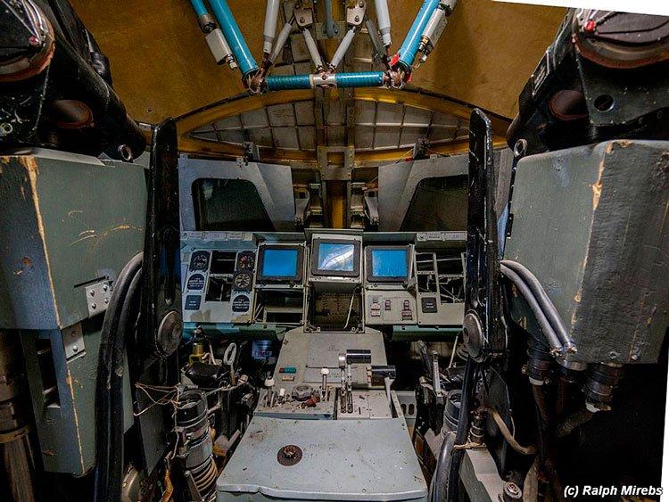 restos-programa-espacial-sovietico-6