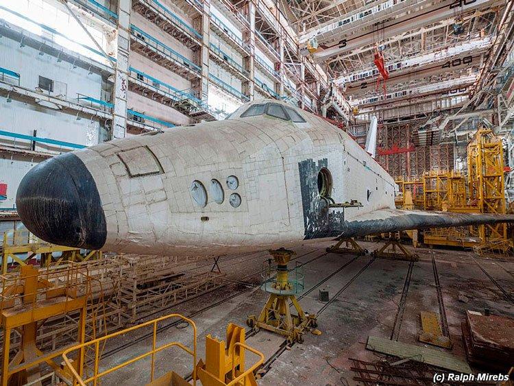 restos-programa-espacial-sovietico-7