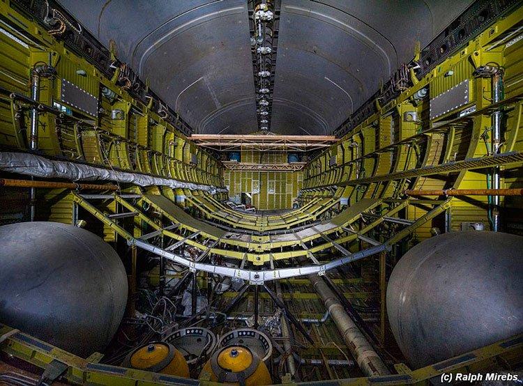 restos-programa-espacial-sovietico-9