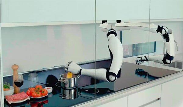 robot-de-cocina-moley-2