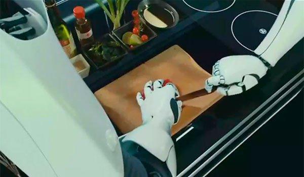 robot-de-cocina-moley-3