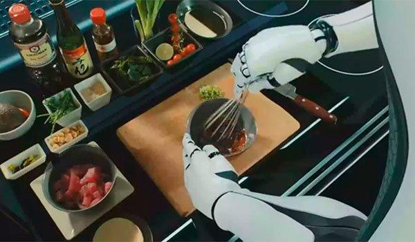 robot-de-cocina-moley-4