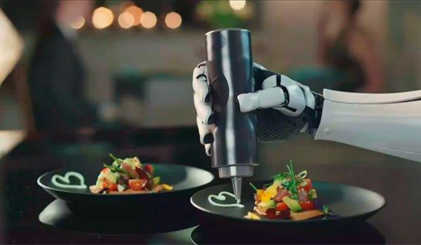 robot-de-cocina-moley-5