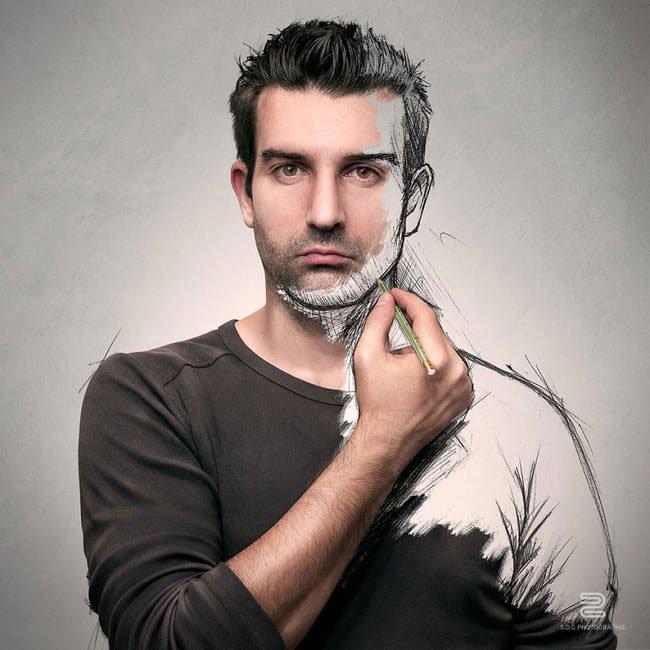 sebastien-del-grosso-dibujo-fotos-1