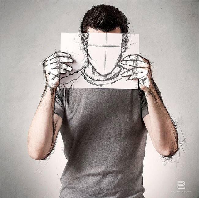 sebastien-del-grosso-dibujo-fotos-11