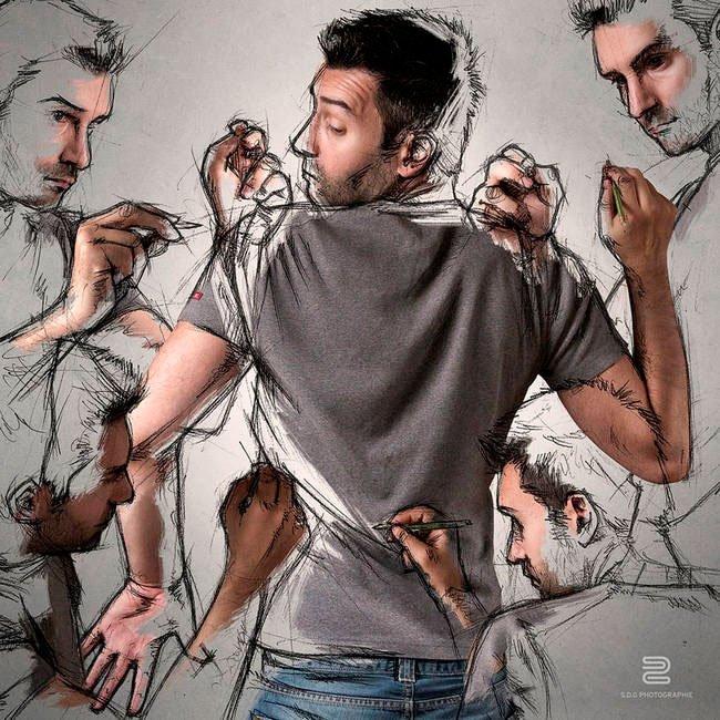 sebastien-del-grosso-dibujo-fotos-4